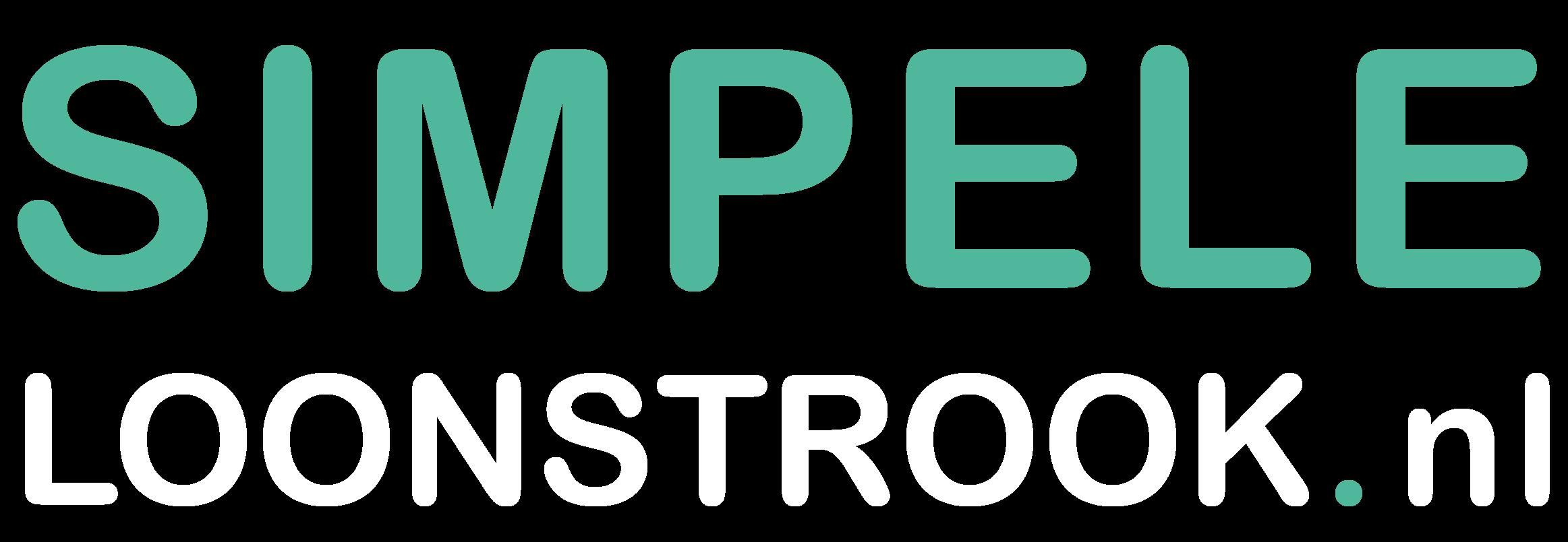 SimpeleLoonstrook.nl